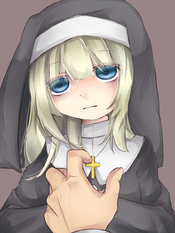 愛のお説教部屋へ、いらっしゃ~い (゜ロ゜)