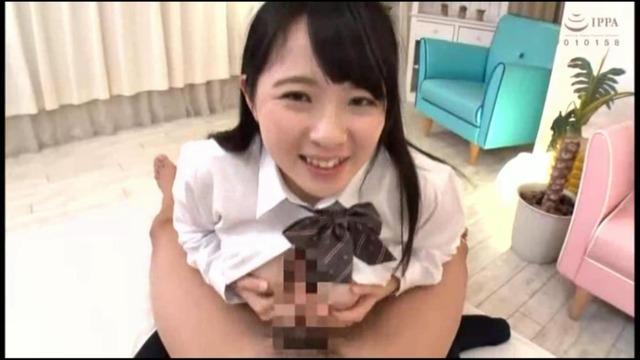 松田真奈のエロ画像 作品紹介