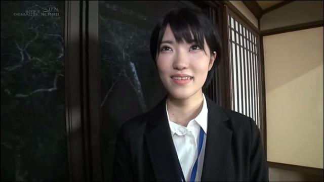 東条蒼のエロ画像 作品紹介画像