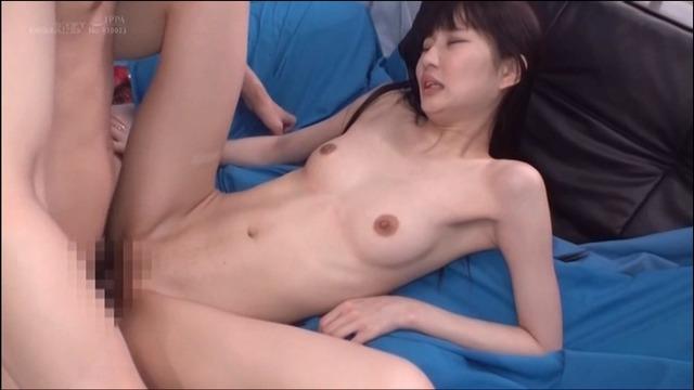 宇佐木あいかのエロ画像 作品紹介