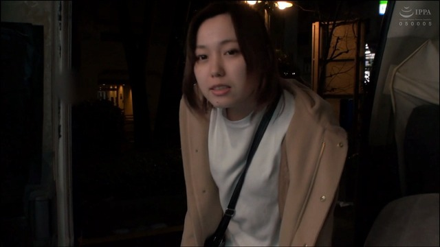 田中ねねのエロ画像 作品紹介画像