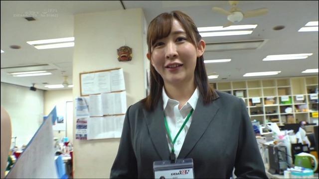 世良あさかのエロ画像 作品紹介